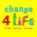 Change4LifePrimary
