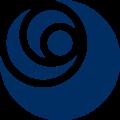 WRMaths