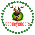 Goodeyedeers
