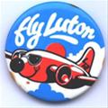 John_in_Luton