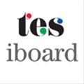 TESiboard-resources