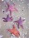JumpingStarfish