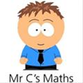 MrCsMaths