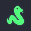 pythonista