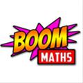 BoomMaths