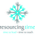 ResourcingTime