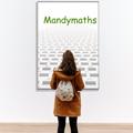 Mandymaths_TES