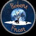 Robert_Frost