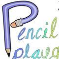 Pencilplayground