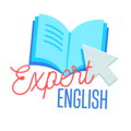 ExpertEnglish