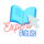KS3 & KS4 English Resources