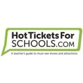 HotTicketsForSchools