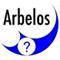 Arbelos