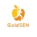 GoldSEN