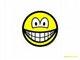 smiler86