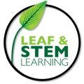 LeafandSTEMLearning