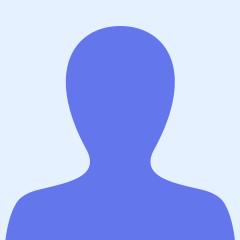 FishyTeacher