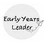 Early Years Leader