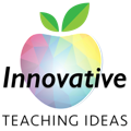 Innovativeteachingideas