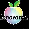 Innovativeteachingideas