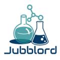 Jubblord