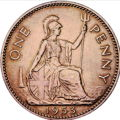 New_Penny