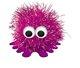 Pink n Fluffy