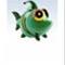 flapfish