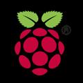 RaspberryPiFoundation