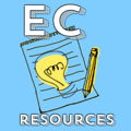 EC_Resources