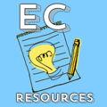 EC_Resources