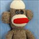 monkeytrousers