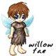 WillowFae