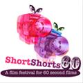 ShortShorts