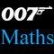007maths