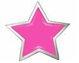 PinkStar08