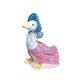 jemimapuddle-duck