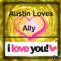 Ally46