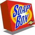 Soapboxer
