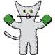 kittenmittens