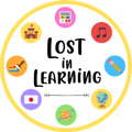 Lost_in_Learning