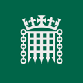 HouseOfCommons