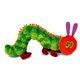 caterpillar85