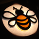littlemissraw