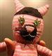 sock_puppet