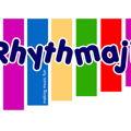 Rhythmajig