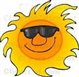 sunpainter