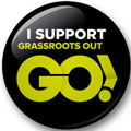 Grassroots_Out