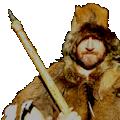 10,000 Years BC - FREE KS2 Stone Age resources