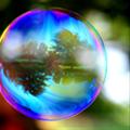 bubblegirl83